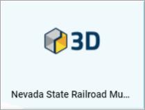 logo embedded media