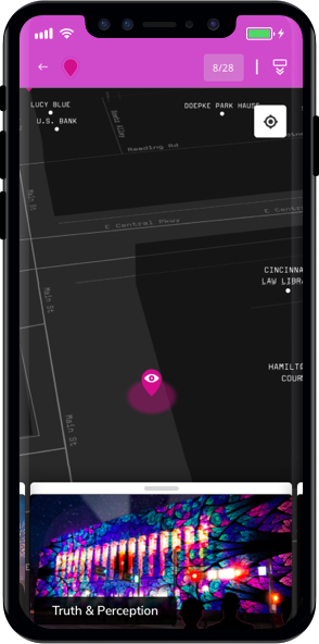 map-new-mobile-design