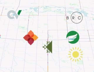 map-realestate