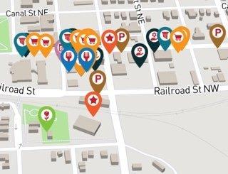 Map-Decatur