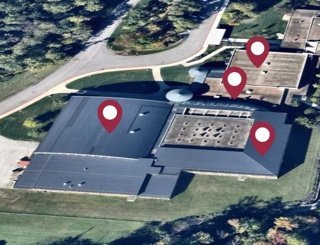 School-map-2