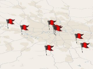 Map-B2C