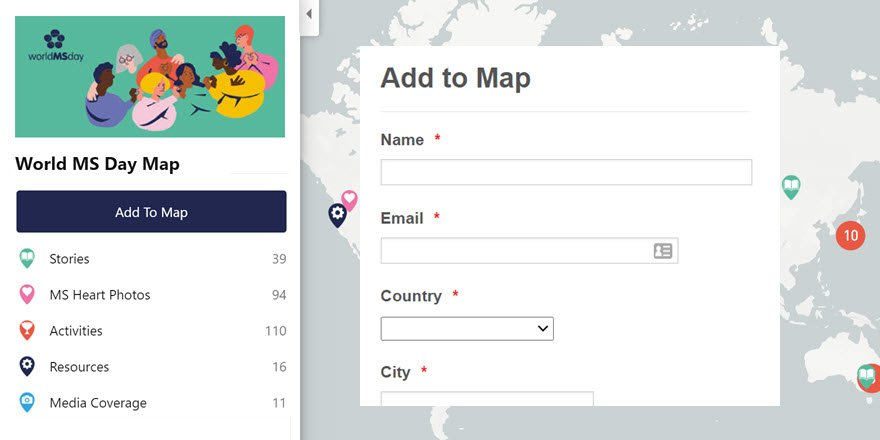 crowdsource-map-example